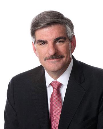 Dr. Cary Shames