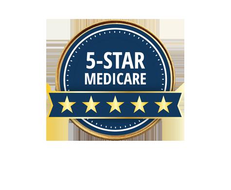 emblem-4.5-stars-medicare_475px