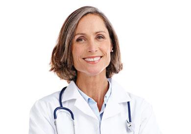 female-doctor-in-white-coat