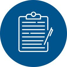 Icono del formulario