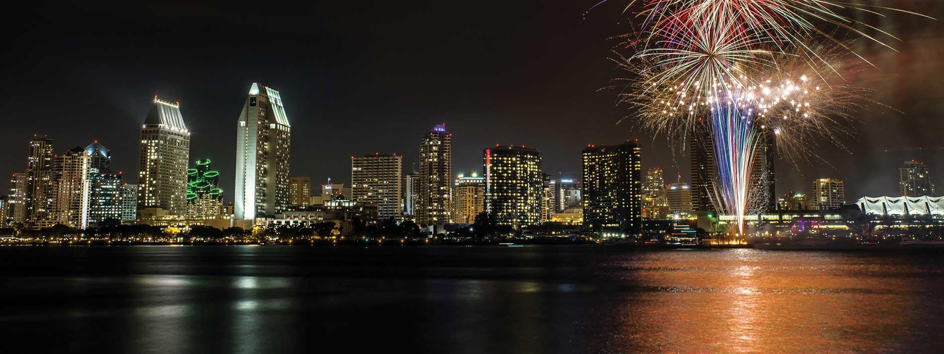 hero-san-diego-downtown-fireworks