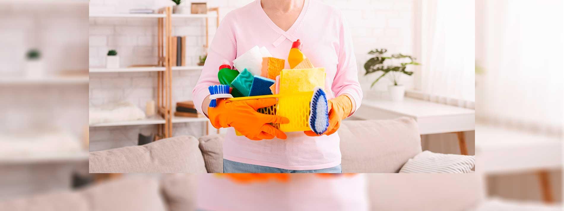 hero-spring-cleaning