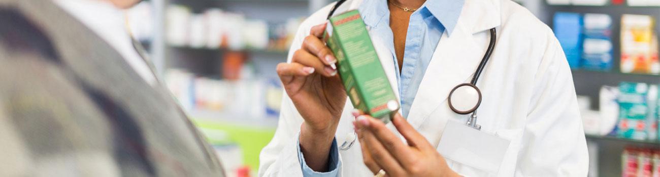 pharmacyQA-hero-1300x350