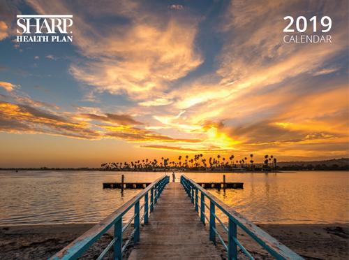 SHP_2019_Calendar-Carousel-500x372
