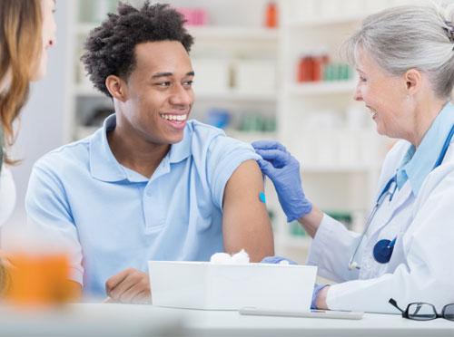 vaccine-carousel-500x372