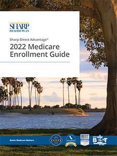 Guía de afiliación a Medicare de 2021