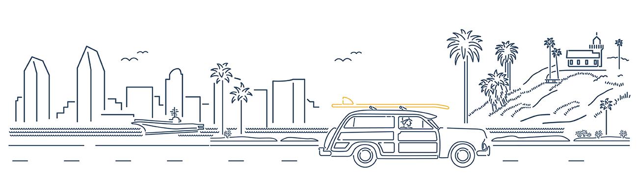 shp-skyline-car-midway
